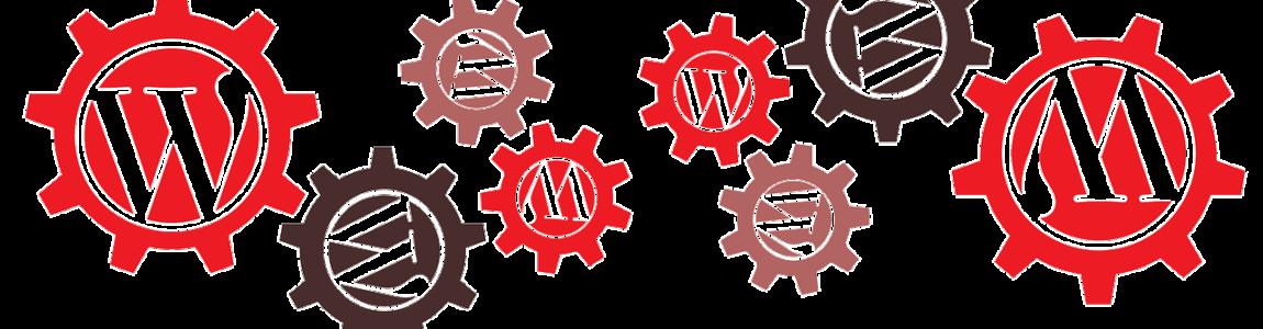 hoe-werkt-wordpress