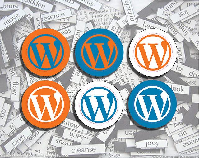 hoe werkt wordpress