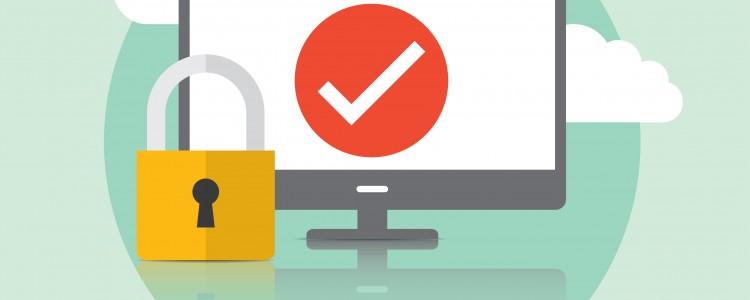 WordPress plugins beschermen tegen hackers