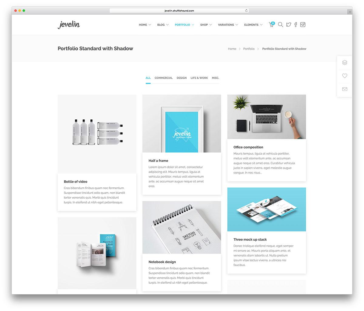 portfolio-thema-jevelin