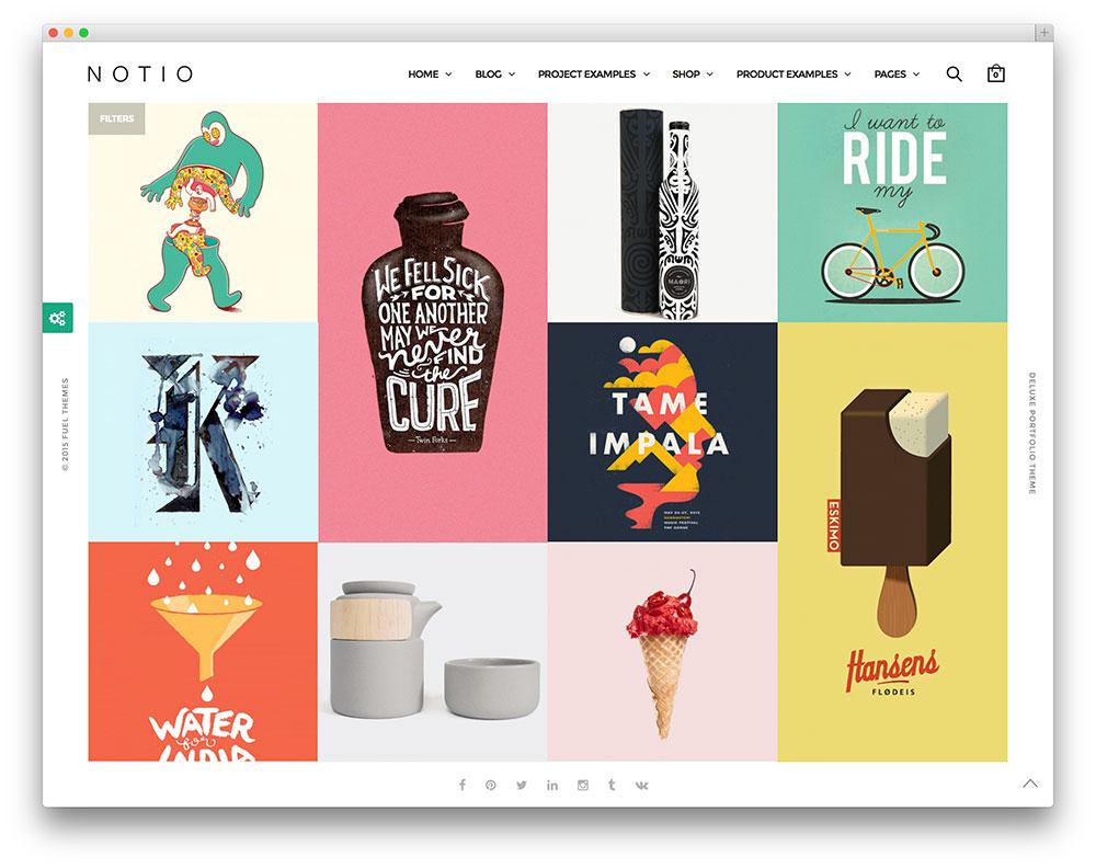 portfolio-thema-notio