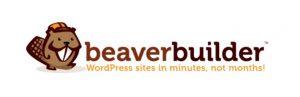 beaver builder wordpress pagebuilder