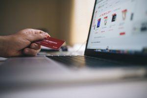 bankgegevens diefstal websitebeveiliging