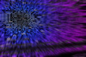 Wordpress beveiliging tegen hackers