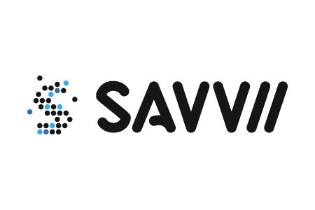 Managed hosting door Savvii
