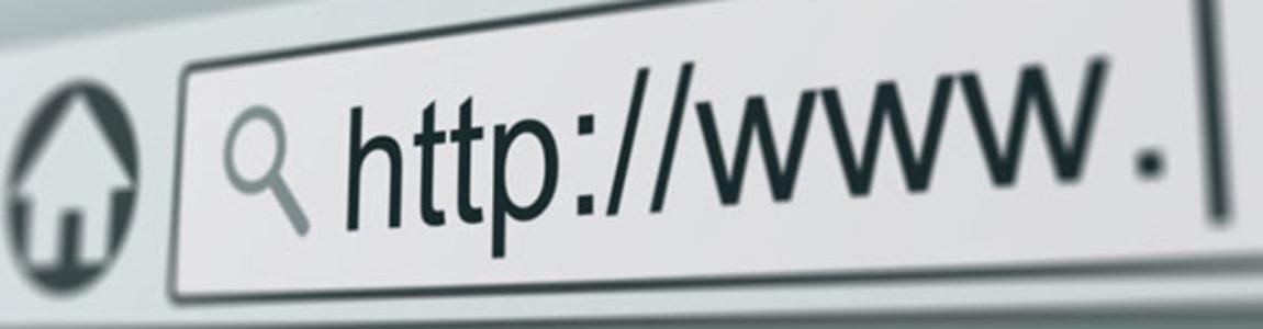 Wat is een permalink in WordPress
