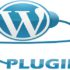 Wat is een plugin