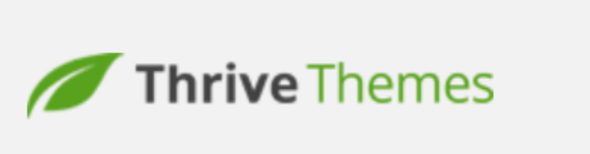 Thrive themes review en ervaringen
