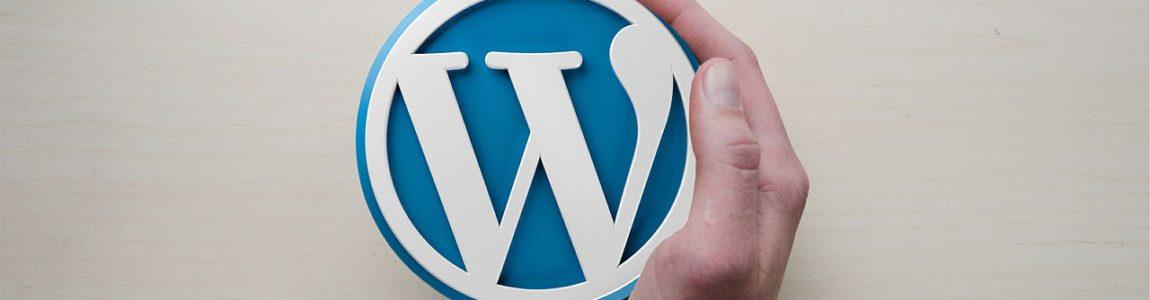wordpress cursus kopen
