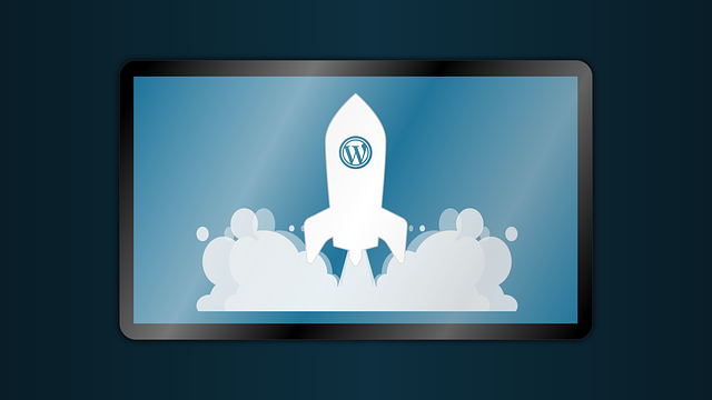 Wat is WordPress.org