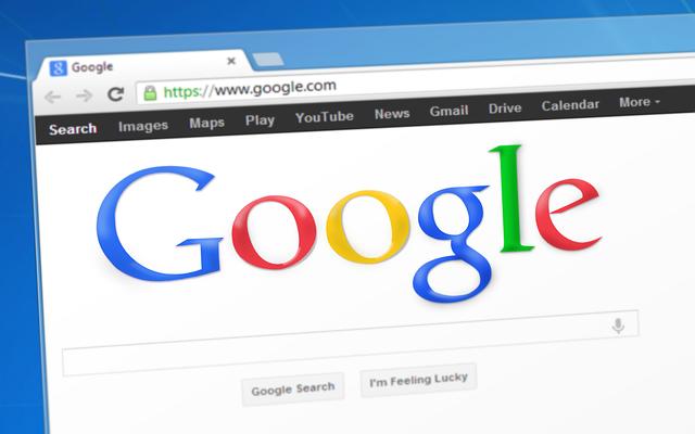 wat is de beste browser