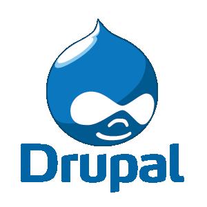 wat is drupal