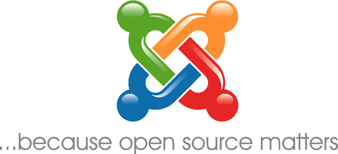 wat is joomla